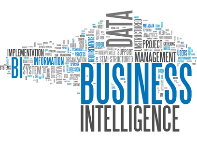 Common Business Intelligence and Analytics Interview Questions